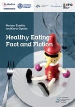 healthy-eating-fact-and-fiction