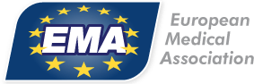 Image result for European Medical Association