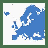 WRLD-EU-01-0002