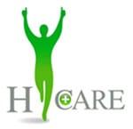 logo-hcare2