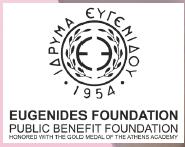 eugenides